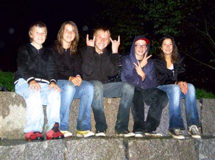 Remiger-Eventgarten-2005-02