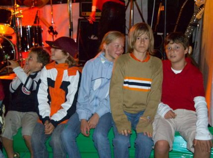 Remiger-Eventgarten-2005-04