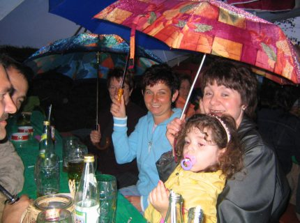 Remiger-Eventgarten-2005-05