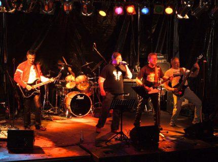 Remiger-Eventgarten-2006-RockinPark-01