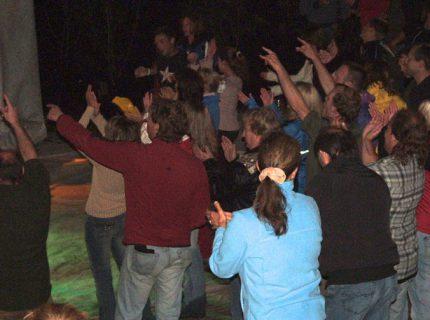 Remiger-Eventgarten-2006-RockinPark-02
