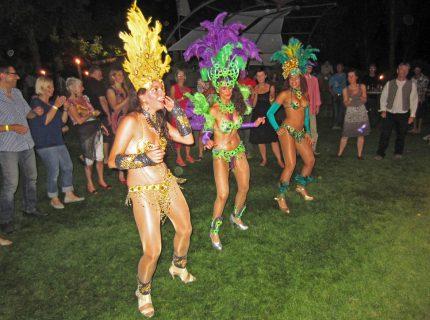 Remiger-Eventgarten-Brasilianische-Nacht-02