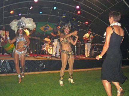 Remiger-Eventgarten-Brasilianische-Nacht-03