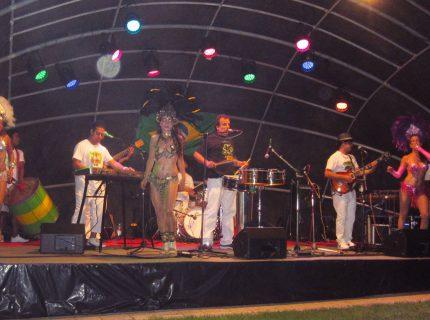 Remiger-Eventgarten-Brasilianische-Nacht-04