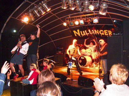 eventgarten2007-01