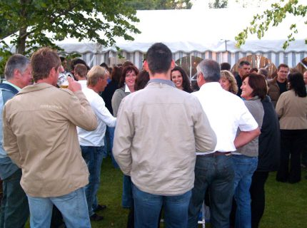 eventgarten2007-02