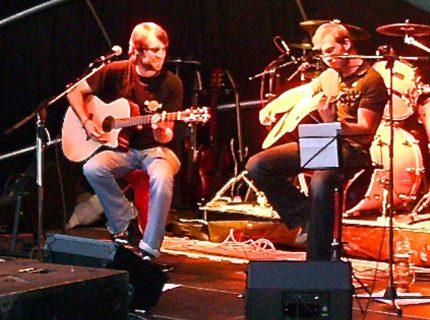 eventgarten2007-03